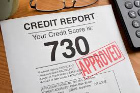 HOW TO REMOVE ALL INACCURATE ITEMS FROM YOUR CREDIT REPORT AND INCREASE YOUR CREDIT SCORE IN 90 DAYS OR LESS!