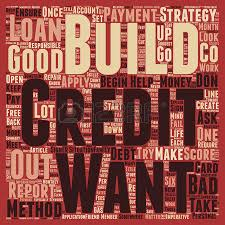 Five Factors Affecting Your Business Credit